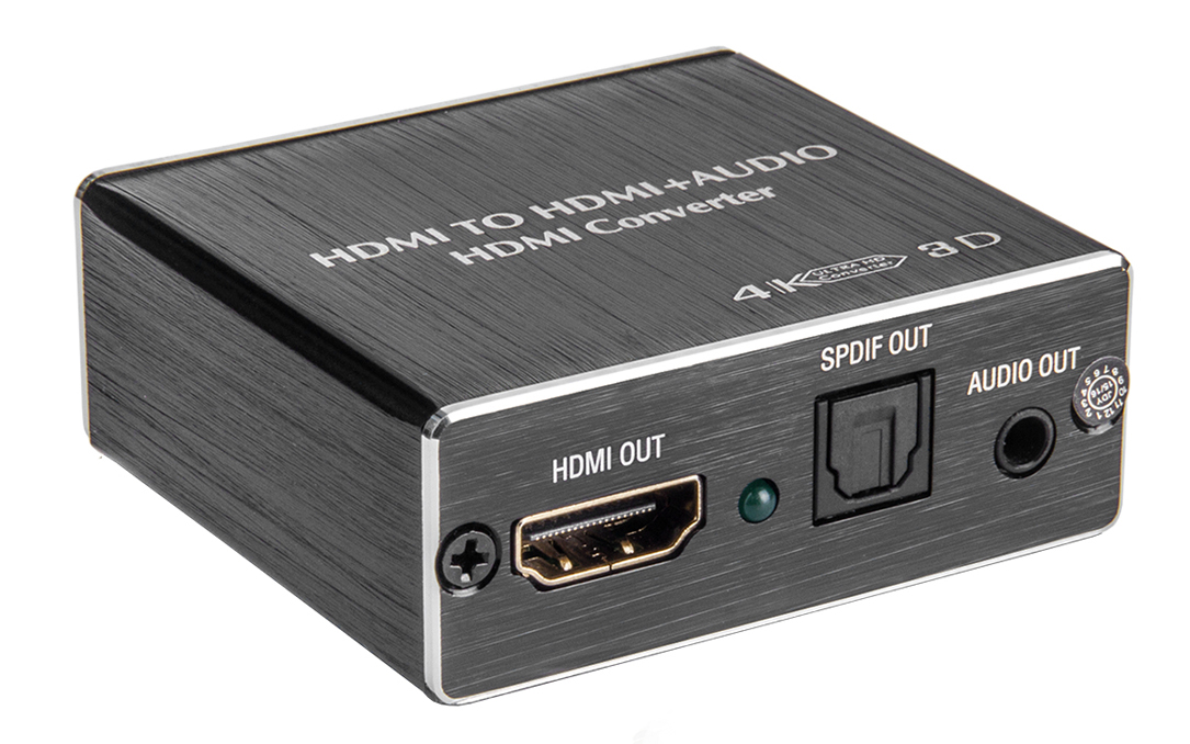 ROOFULL-HDMI-audio-extractor-hdmi-input-to-hdmi-and-optical-3.5mm-aux-jack-output-mobile