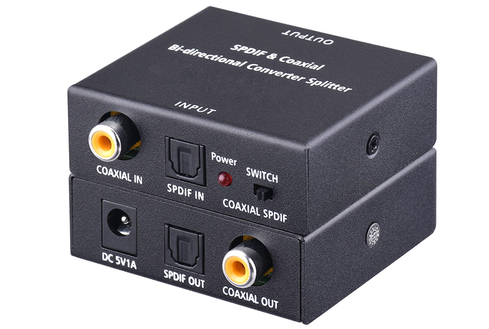 ROOFULL-bi-directional-optical-to-digital-coaxial-audio-converter-adapter-mobile